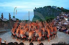 Online Tiket Tari Kecak Uluwatu ( langsung dari Penyelengaranya gan..!)