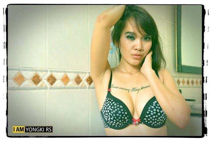 [BB17+] IGO Art Photography [Update Terus!] NO NUDE !!!!