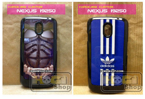 SAMSUNG TAB3 8INC P3110 / TAB3 10INC P5200 HARD CASE / HARDCASE CUSTOM OWL,SPIDERMAN,