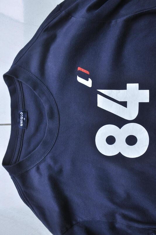 ◄♦♦[Keren gan] Jaket Nike dan Jamper Uniclo Original Murah !!♦♦►