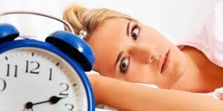 7 Kebiasaan sehabis bangun tidur ( Agan/Aganwati Yang Mana ? )