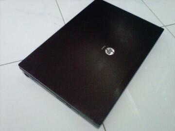 LAPTOP GAMING HP PROBOOK 4421s Core™ i3 RAM 4GB HD 320GB