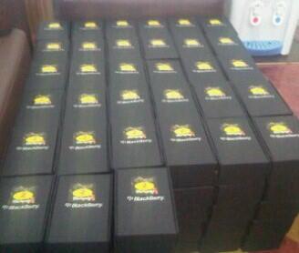 BANTING HARGA NEW BLACKBERRY 9800 TORCH1 GARANSI 2TAHUN BANDUNG