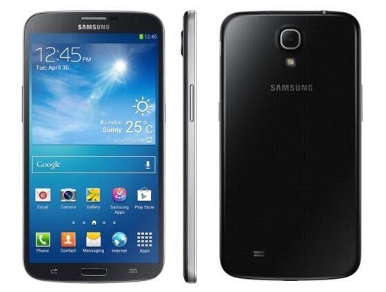Samsung Galaxy Mega 5.8 I9152 - 8 GB