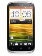 Jual HTC - Desire X New Harga Murah...!!!