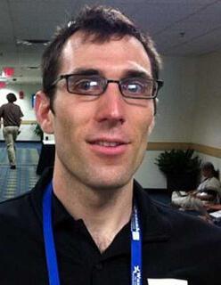 Berkenalan dengan Para Penulis Wikipedia