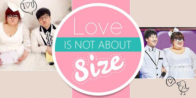 7 Kisah Nyata Cinta Ini Bikin Terharu