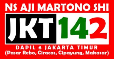 JKT142