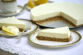 Tebak Karakter Berdasarkan Cake Kesukaanmu