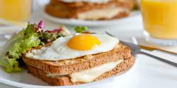 4 hal yang harua dihindari saat sarapan