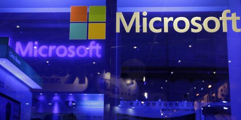 Windows 9 Meluncur April 2015?