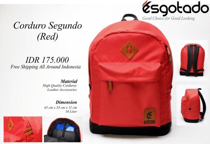 Terjual Tas Denim Murah Bandung  d619fa8712