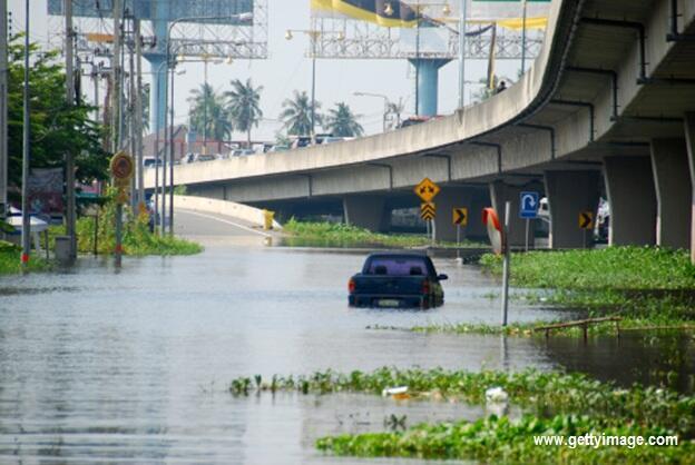 Pentingnya Penyelesaian Proyek JEDI ( Jakarta Emergency Dredging Insiative )