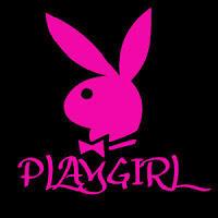 """Mau tau alasan kenapa ada wanita selingkuh atau bahkan jadi """"playgirl"""" Masuk gan!"""