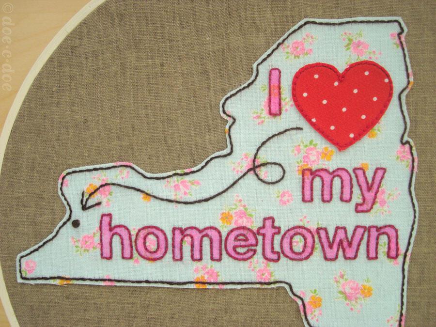Kampung Halaman yang Istimewa, apa sih yang bikin kampung halaman jadi spesial??