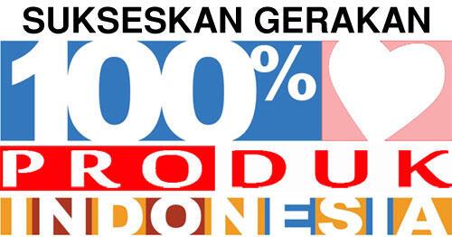 Indonesia sekarang itu negara yg Hebat