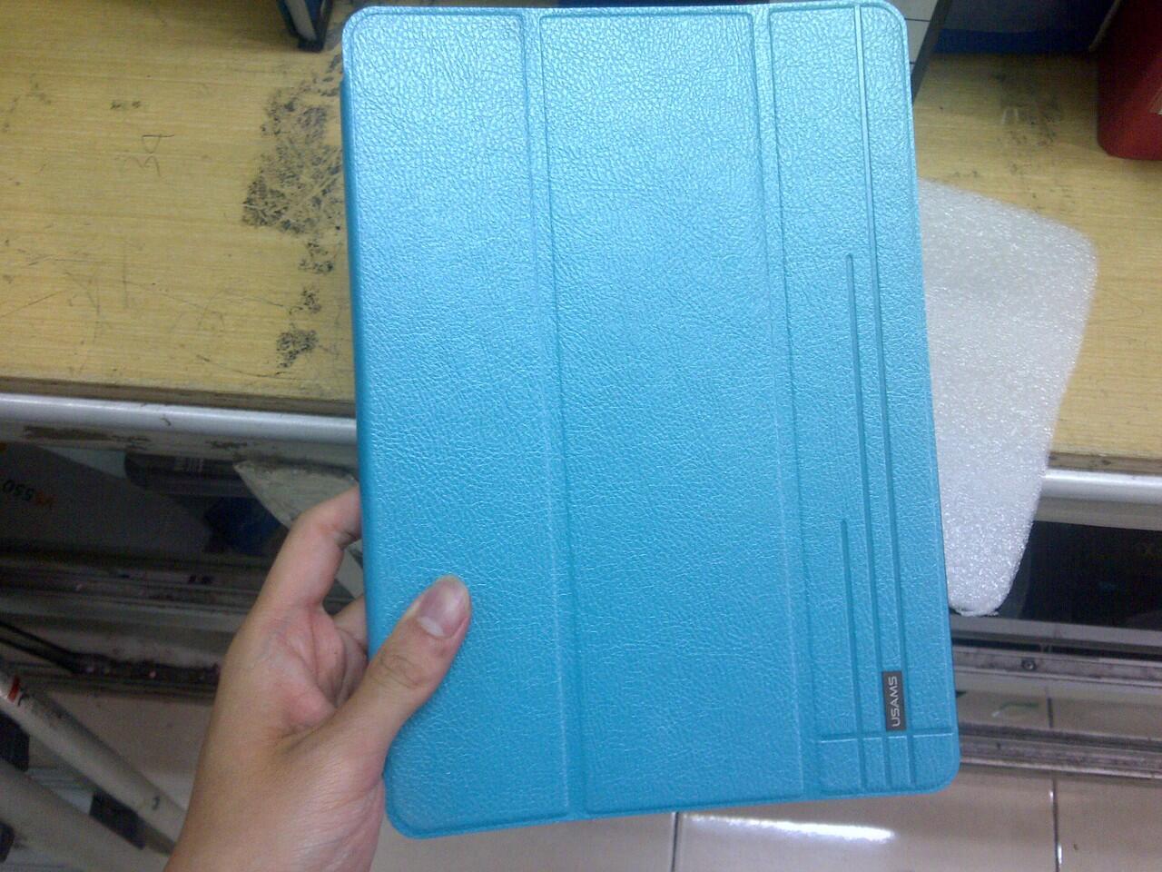 HARDSOFTCASE SMART BOOKCOVER CASING SAMSUNG NOTE10.1 2014ANTIGORES SCREEN PROTEC P600