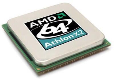 Macam-Macam Processor AMD dan Tingkatannya