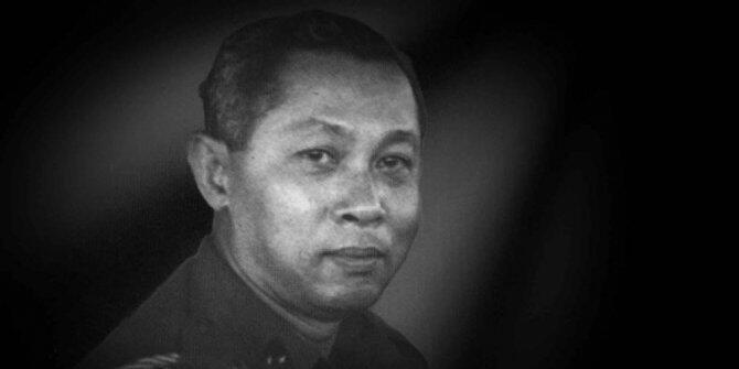 aksi aksi heroik pasukan indonesia di luar negri