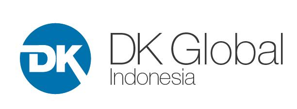 [ Jakarta Selatan ] - [ 12 Januari 2015 ] - [URGENT] Front end Developer PT DKGlobal
