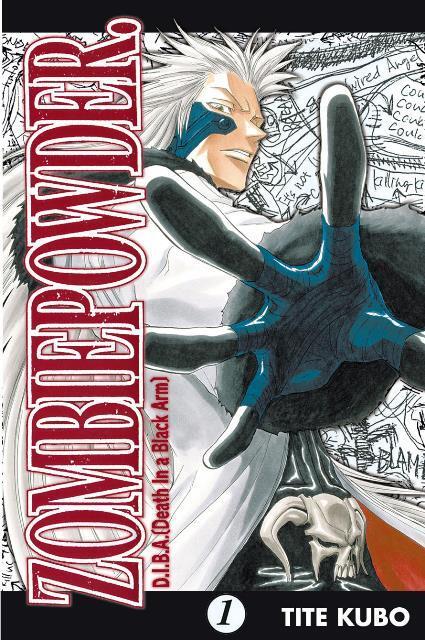 Karya Mangaka, Disamping Karya Besarnya