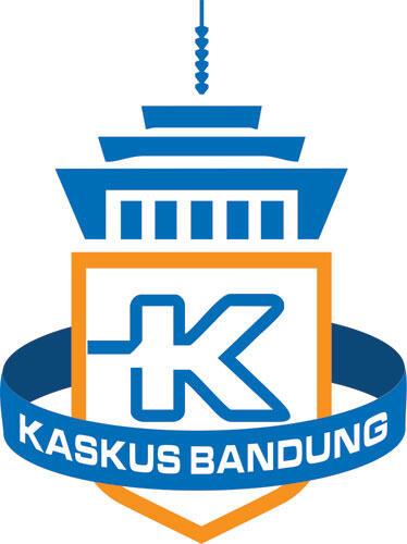 [LOUNGE] Ngariung Warga Bandung // follow @KaskusBandung - Part 1