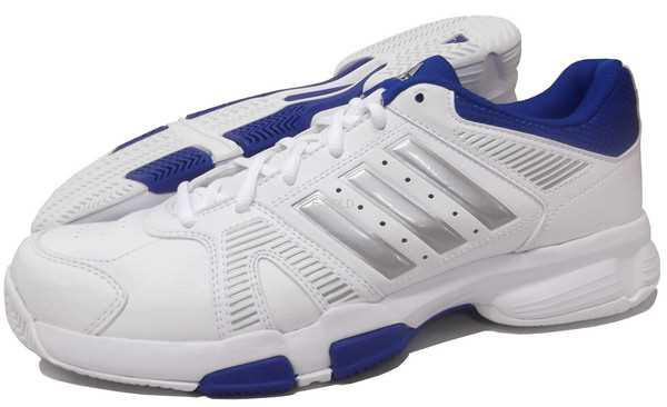 2be5eccfc6c0 Terjual Adidas Shoes Terlengkap. 100% Original   New. TENNIS SHOES ...