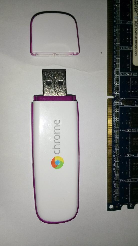 Modem Smartfren AC692 + kartu, udah ga kepake