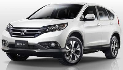 Honda Bandung - CR-V, Freed, Jazz, Mobillio, Brio
