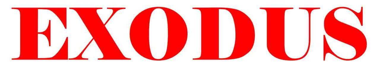 ADIDAS UPTOWN TD ORIGINAL COUNTER HARGA MIRING TIMBERLAND DICKIES