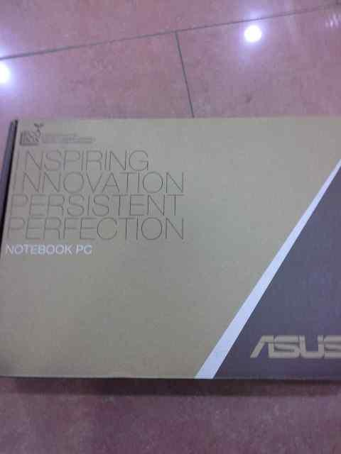 Asus X450J(Core i7 4700hq,8GB RAM,NVIDIA GT 745M,HDD 1TB,Genuine Windows 8),Murmer