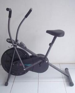 KH 013A Wind Bike