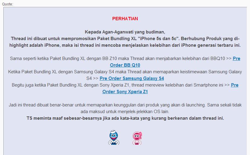 Harga Iphone 5s Indonesia. Inilah alasannya kenapa harus membeli iPhone  dibanding Android . eea8b2c547