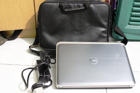 Dell Inspiron 5437 #Core i5 4200U /6GB /750GB /WIN8# Touch Screen