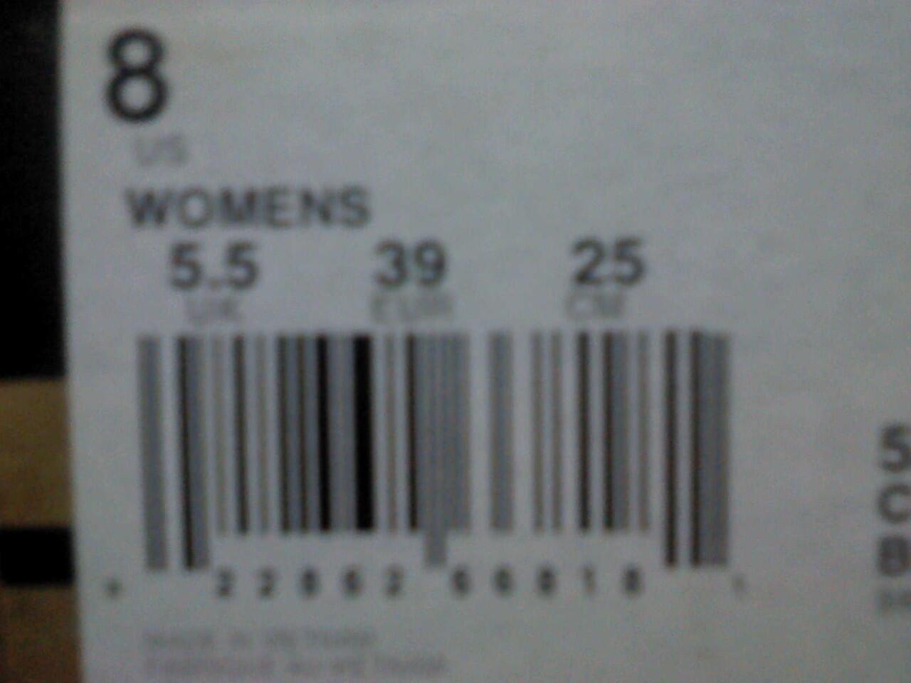 b97b76063c98 ... CONVERSE CT DANCE LACE OX BLACK uk. 8 WOMENS (Buat beli Mixer) Rp