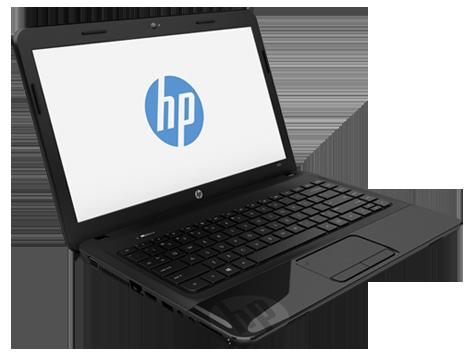 HP1000-1432TU termurah..3,599jt