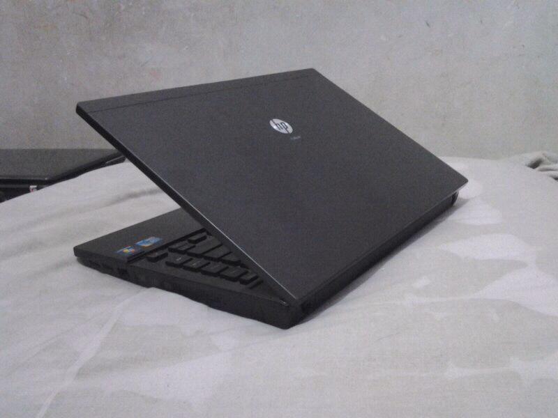 HP ProBook 4420s, windows 7 ori, core i5, turbo 2,67ghz
