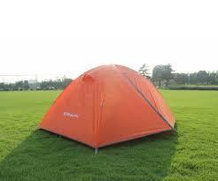 Tenda Himalaya 2-3 Orang (bukan Eiger, lafuma, consina, kingcamp)