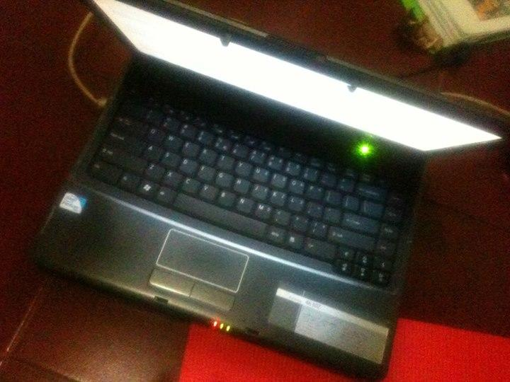 Jual Acer extensa 4630z apa ada nya / free Ongkir !!@@!!