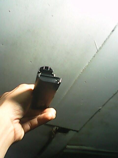 Batrai Axioo Pico W210CU/CJW