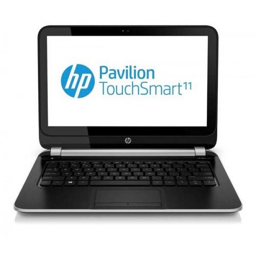HP PAVILION TOUCHSMART 11 E012AU