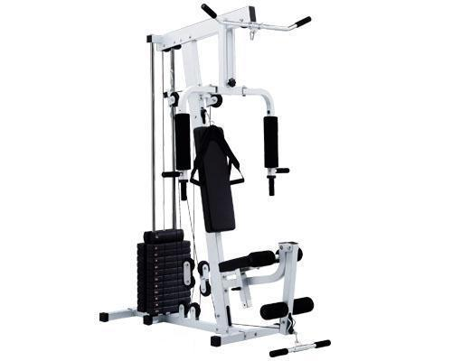 Home Gym 4400DX