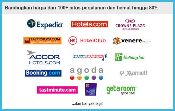 Hotel Murah Di Singapore Kuala Lumpur Genting Kota Kinabalu Langkawi Kuching