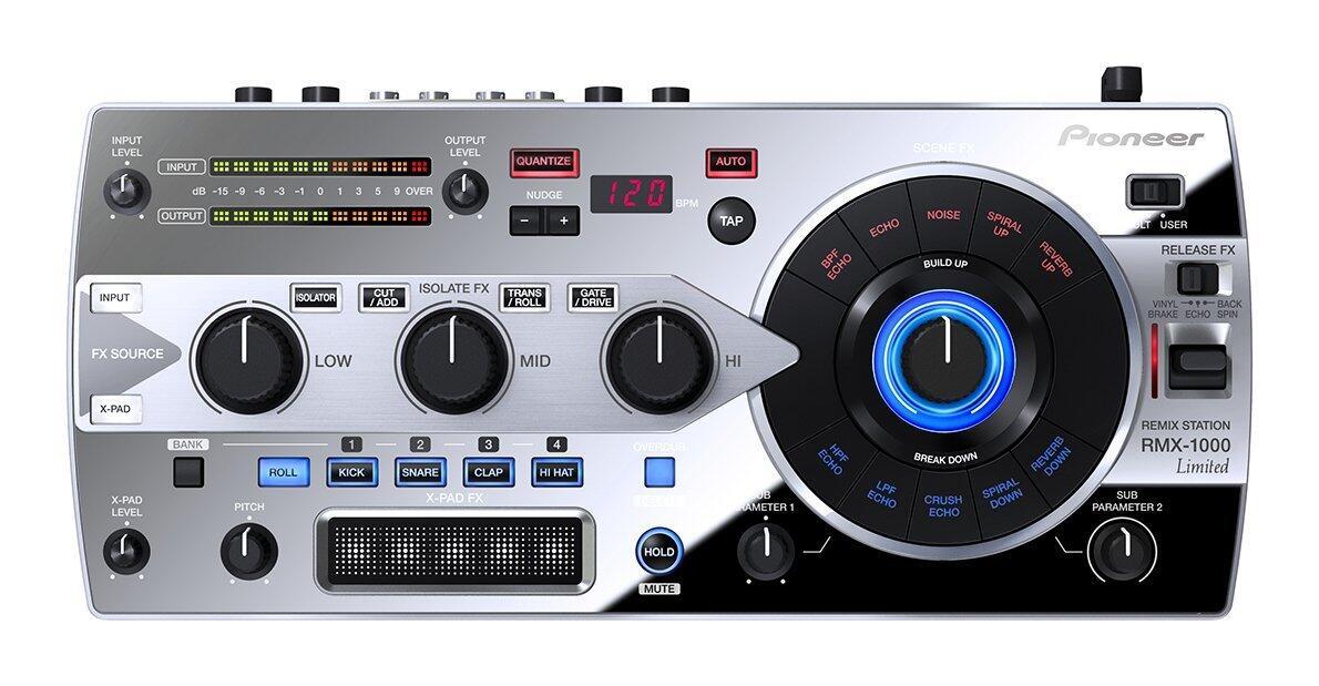 pioneer 2000 nexus. pioneer dj set: 2 x cdj-2000 nexus + djm-900 2000
