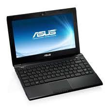 SALE!!!! Netbook Asus EEEPC 1225B (2nd)