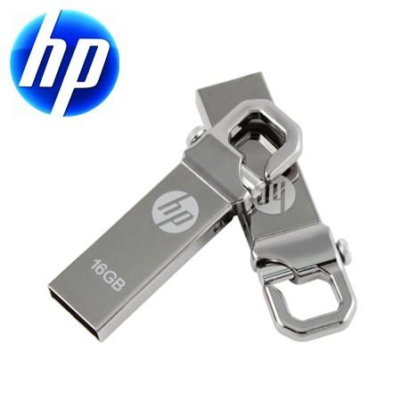 Flashdisk HP Original Design Fantastis an d exclusive life time garansi