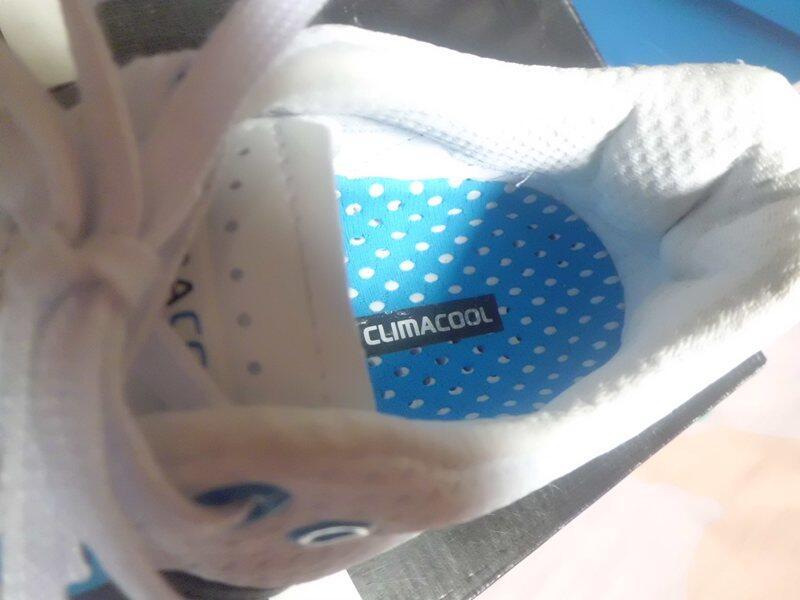 Jual Sepatu Running Murah Adidas New Balance Reebok Converse 100% ORI
