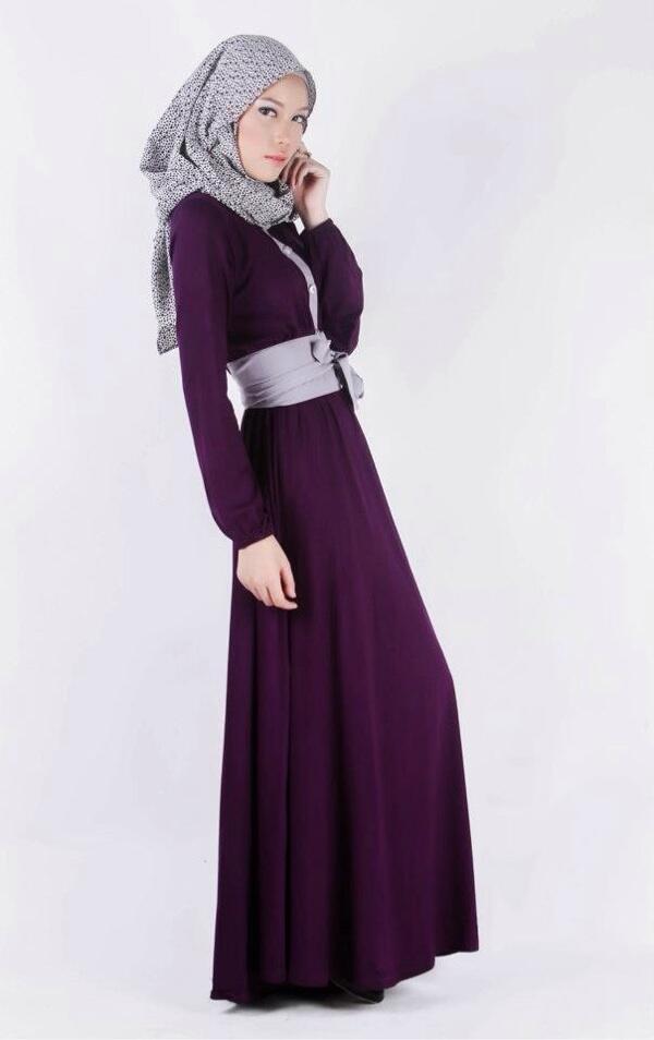 Biggggggg SALEEE....koleksi Hijab CHic....monggoooo diliat2 koleksinya yaaaa