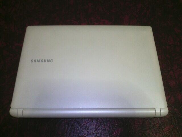 SAMSUNG NETBOOK N150 BGS,NORMAL,MURMER,NEGO