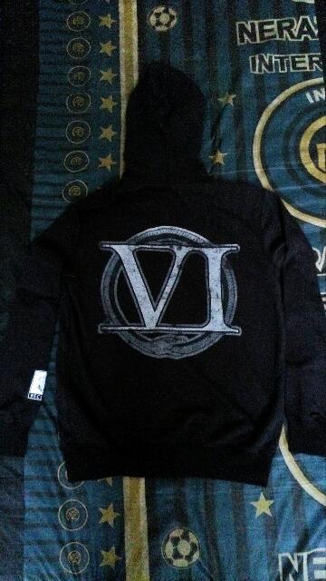 wts new petersaydenim chino & hoodie original